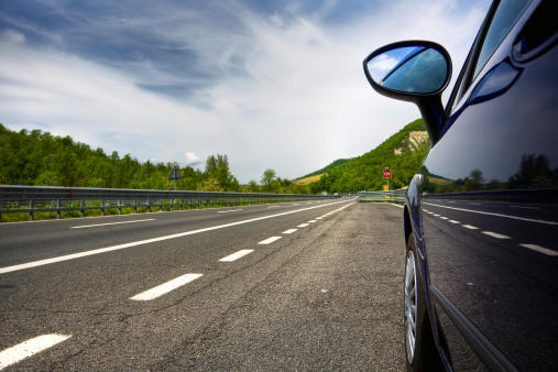 gps-seguridad-vial
