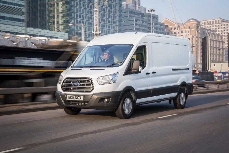 white-van-900x600